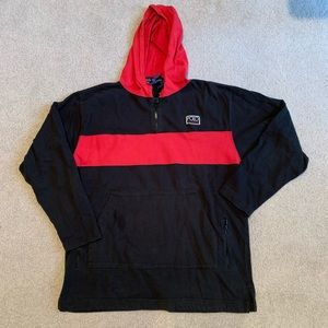 Polo by Ralph Lauren sport pullover hoodie